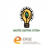 "PPEC 2017/2018 – RNAE – ""Master Lighting System"""
