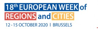 EU Week of Regions and Cities 2020 (EUWRC)